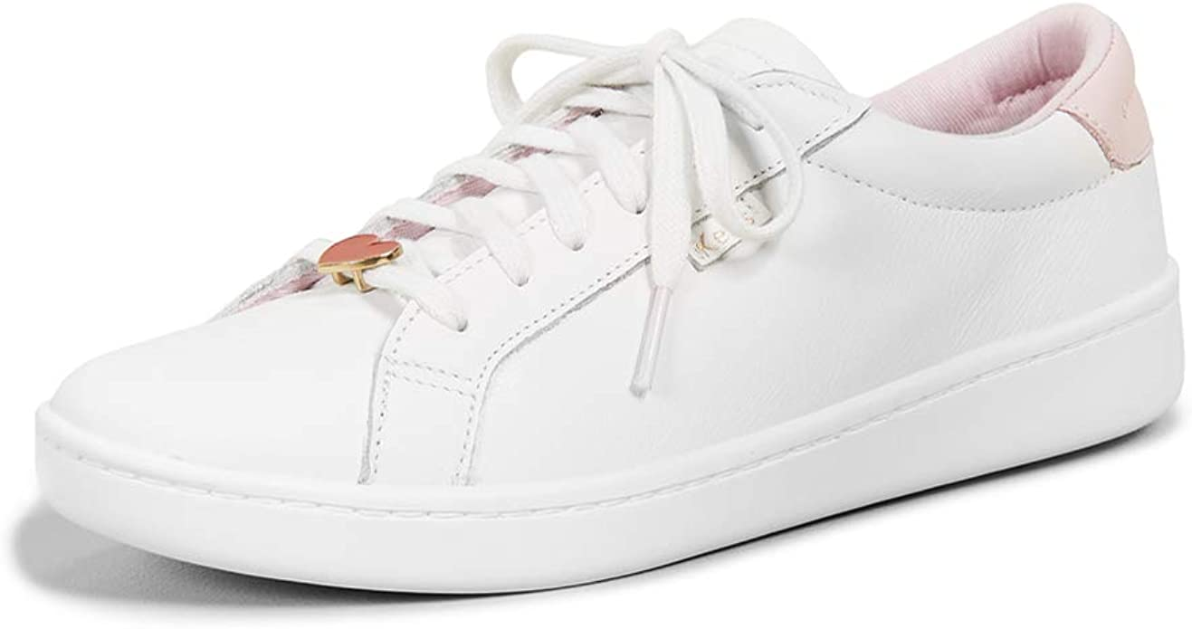 keds tennis shoes walmart opiniones