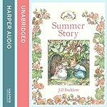 Summer Story (Brambly Hedge) | Jill Barklem