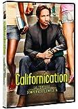 Californication - Temporada 3 [DVD]