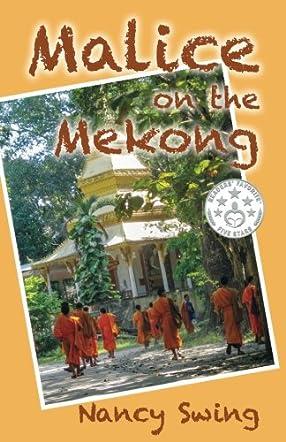 Malice on the Mekong