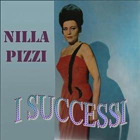 Amazon.com: Chissa' chissa': Nilla Pizzi: MP3 Downloads