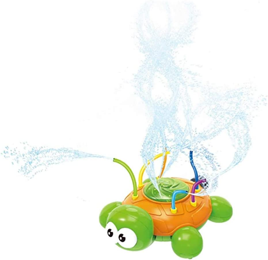 Kalaokei Strand Sand Spielzeug Für Kinder Kleinkinder Jungen