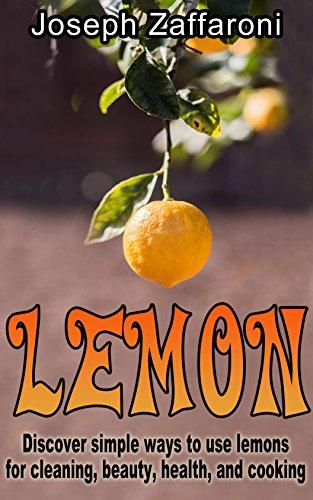 Uses Of Lemon For Skin Care - 2