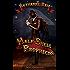 Half-Shell Prophecies (Among the Mythos Book 3)