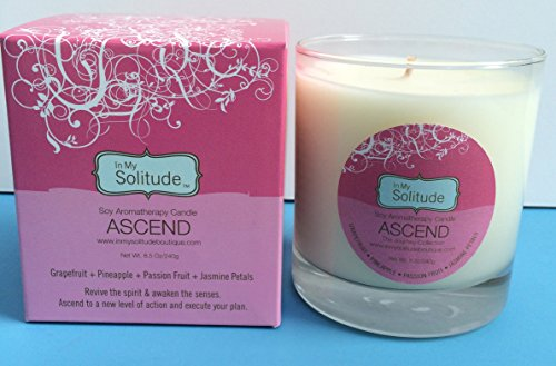 ascend-soy-scented-candle