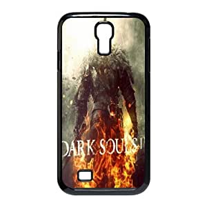 Samsung Galaxy S4 I9500 Phone Case Dark Souls