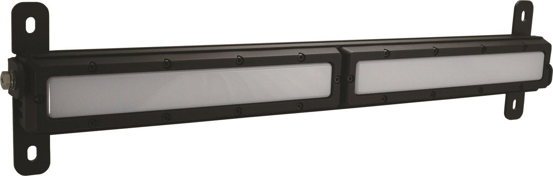 Vision X Lighting 9150703 Shockwave Black 24 20W Industrial Light