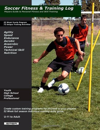 soccer-fitness-training-log