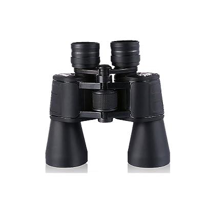 Uncle Sam LI-jumelles non-IR HD vision nocturne de haute puissance (20 * 50)