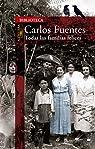 Todas las familias felices par Carlos