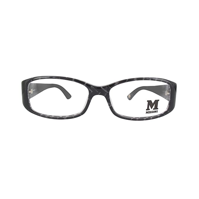 esRopa Missoni Accesorios Sol Y De Para Gafas MujerAmazon 8nwkPX0O