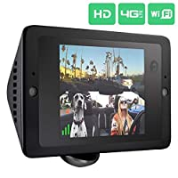 Deals on Owl Car Cam The Smart Dash, Driving & Parked Dual HD Cameras