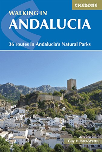 ??UPDATED?? Walking In Andalucia (Cicerone Walking Guide). edicion tuberia Octubre Control mayores Forum