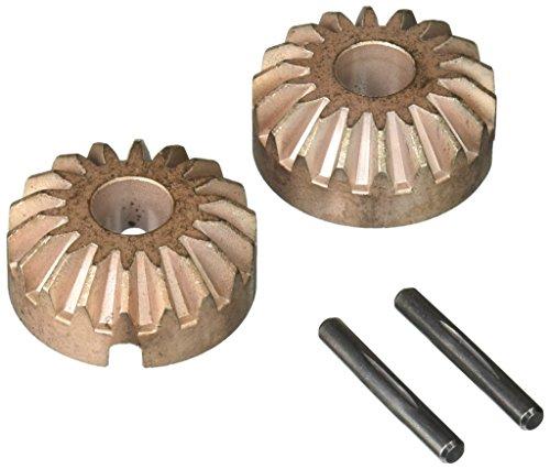 gear wheels - 8