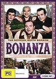 Bonanza: The Complete Sixth Season