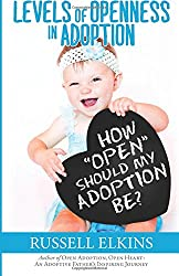 How Open Should My Adoption Be?: Levels of Openness in Adoption