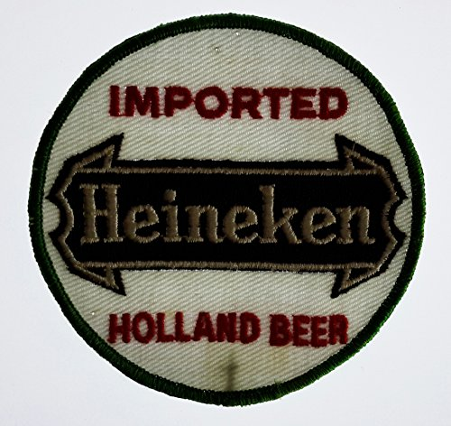 imported-heineken-beer-patch-jacket-shirt-4-dia