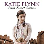 Such Sweet Sorrow | Katie Flynn