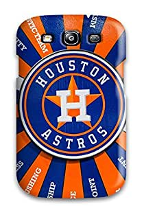 Ryan Knowlton Johnson's Shop Hot 6090869K784118849 houston astros MLB Sports & Colleges best Samsung Galaxy S3 cases