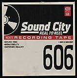 Sound City - Real To Reel (Vinyl)