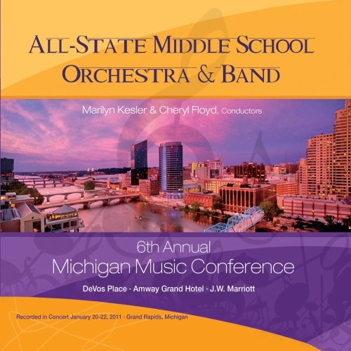 michigan-2011-all-state-middle-school-orchestra-band