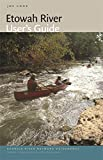 Search : Etowah River User's Guide (Georgia River Network Guidebooks Ser.)