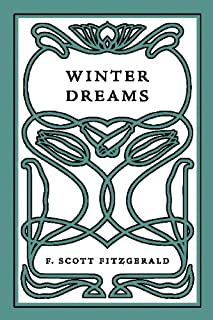Winter Dreams (1603551212) | Amazon Products