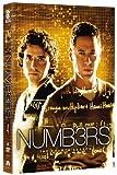 Numb3rs: Season 4