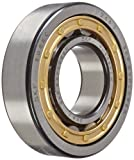 Sandvik Coromant T-Max Q-Cut 151.2 PCD Profiling Insert, CD10 Grade, Uncoated, 1 Cutting Edge, N151.2-400-40F-P, 0.0787'' Corner Radius, 40 Insert Seat Size (Pack of 1)