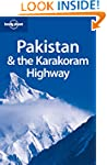 Lonely Planet Pakistan & the Karakora...