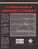 The Principles of Unarmed Combat