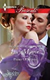 Prince of Secrets: A Contemporary Royal Virgin Romance (By His Royal Decree Book 2)