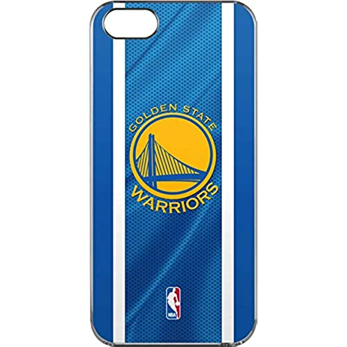 high-quality NBA Golden State Warriors iPhone 5 5s SE LeNu Case ... 7e00ed120