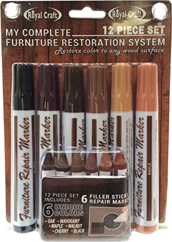royal-craft-48375-furniture-repair-system-12-piece