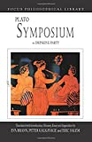 Image of Symposium or Drinking Party (Focus Philosophical Library)