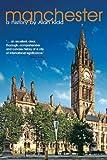 Manchester, Alan Kidd, 1859361285