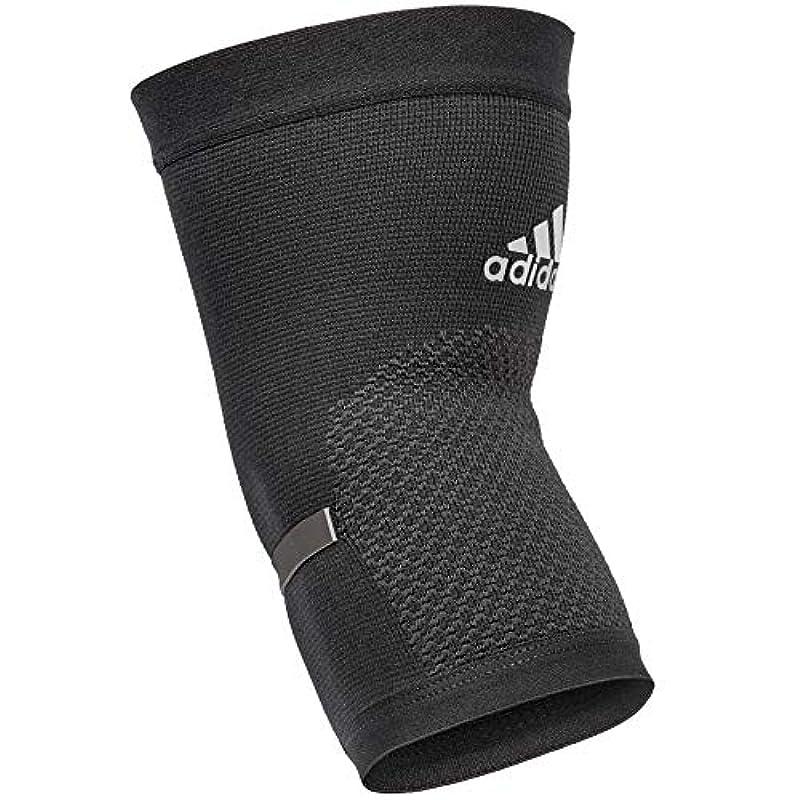 adidas 퍼포먼스 팔꿈치 서포트 Climacool