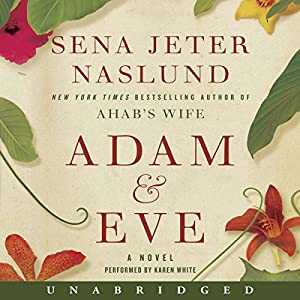 Adam & Eve Audiobook