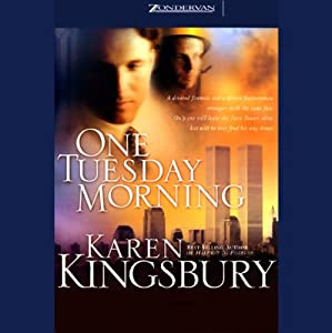 One Tuesday Morning Audiobook