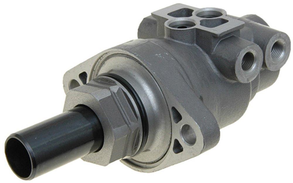 Raybestos MC390890 Brake Master Cylinder