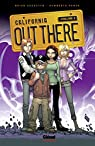 Out there, tome 3 par Augustyn