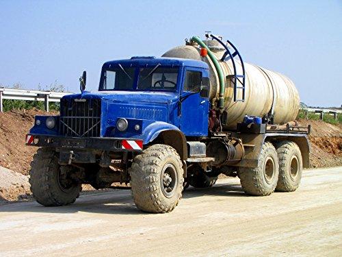 kraz-255-truck-which-got-the-tank-from-a-fortschritt-hts-100-as-superstructure-on-a-strabag-construc