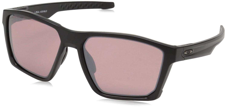 6dd8327666 Amazon.com  Oakley Men s Targetline Sunglasses