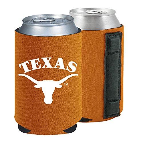 magnetic-kolder-kaddy-ncaa-can-cooler-coolie-one-piece-texas-longhorns