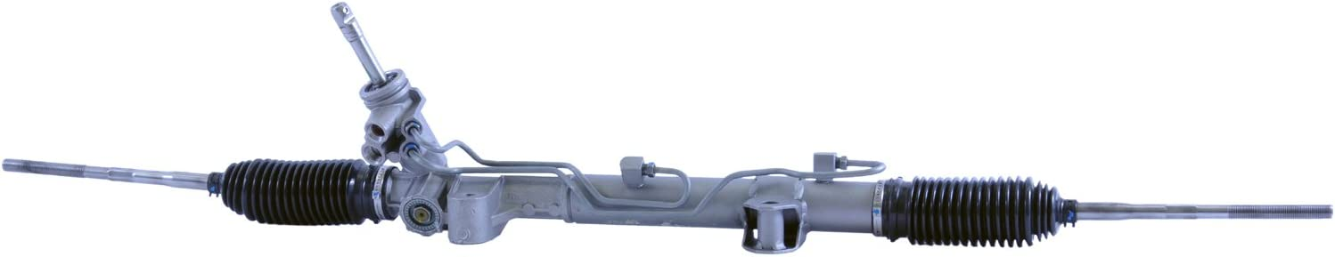 ACDelco 36R0314 Professional Rack and Pinion Power Steering Gear Assembly Remanufactured