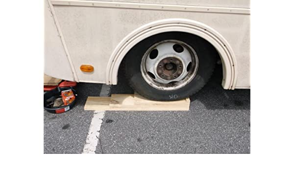 DIY Automotive Ramps, William Johnston, eBook - Amazon com