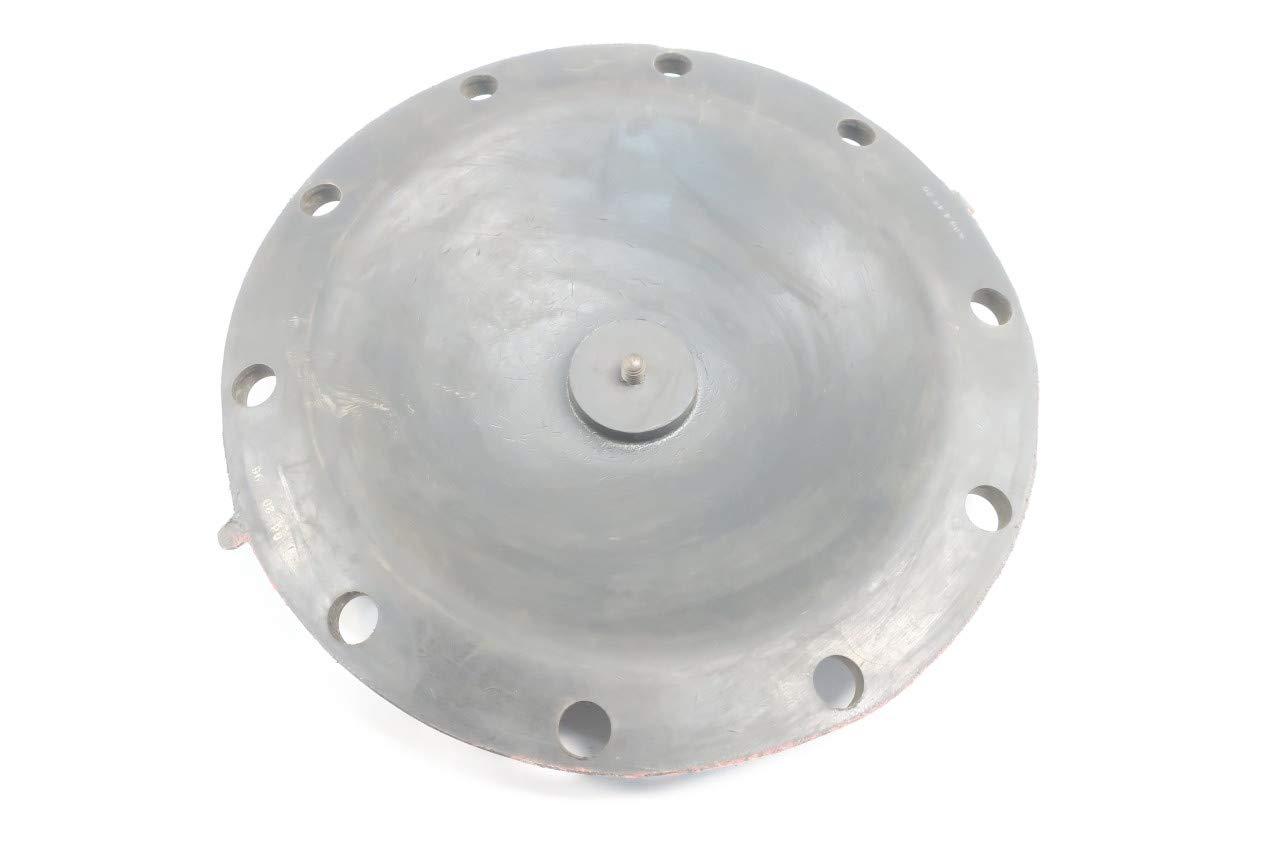 ITT 606-4-47-20 Dia-FLO Pump Diaphragm