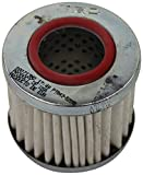 Genuine Scion Accessories PTR43-52090 TRD Oil Filter