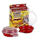 1 X Easy Eggwich