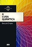capa de A cura quântica